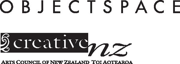Objectspace CreativeNZ
