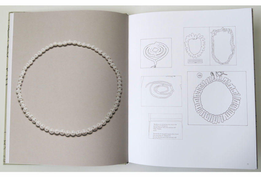 Finding Manon van Kouswijk Book